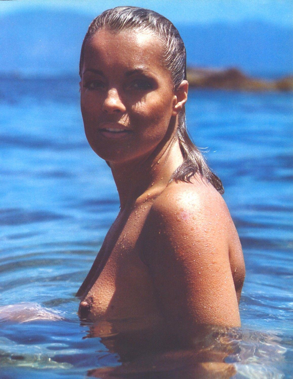 Роми швайдер голая 10 фотография