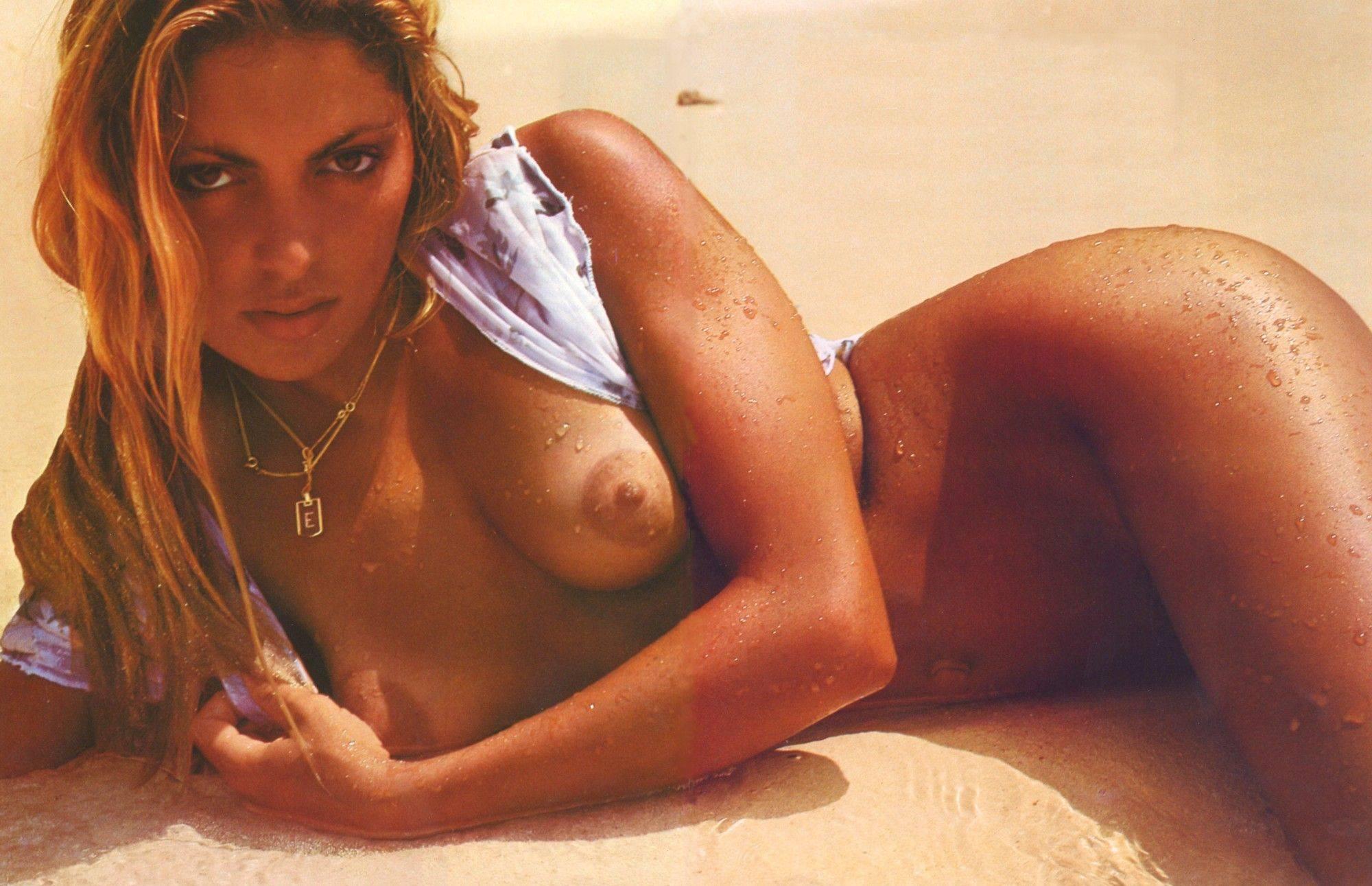 foto-indianka-erotika